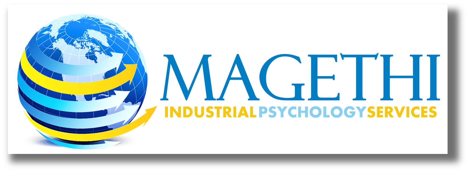 Magethi Industrial Psychology Services